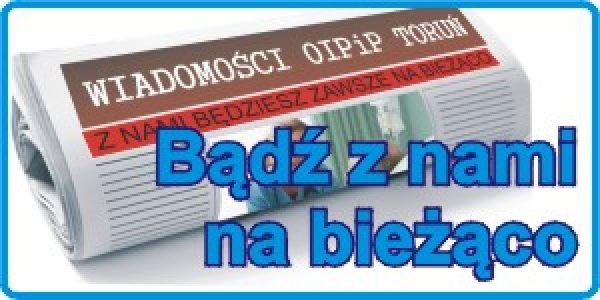 badz-na-biezaco-[1291]